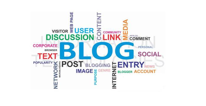 Cara Paling Mudah Mempopulerkan Blog Yang Kita Miliki