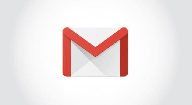 Cara Mengaktifkan dan Mengatasi Notifikasi Gmail Yang Tidak Muncul