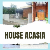 House Acasia