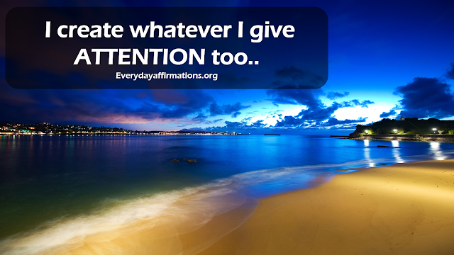 Affirmations for Women, Daily Affirmations, Affirmations for Prosperity