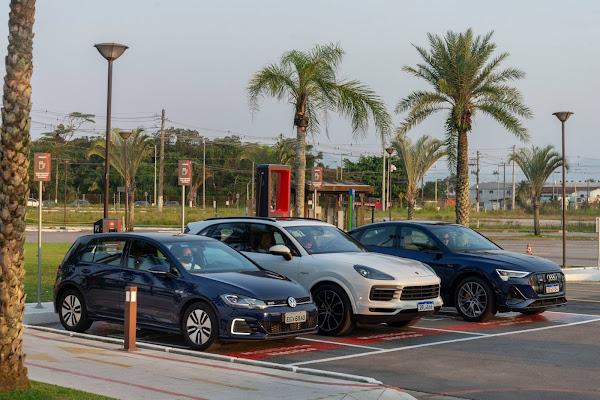 Carros para PcD: governo federal planeja limite de R$ 70 mil para IPI