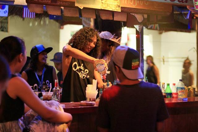 Gili Trawangan Nightlife Best Bars And Nightclubs