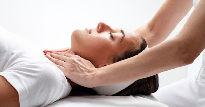 Understanding Fibromyalgia and it Relation to Chiropractic - El Paso Chiropractor