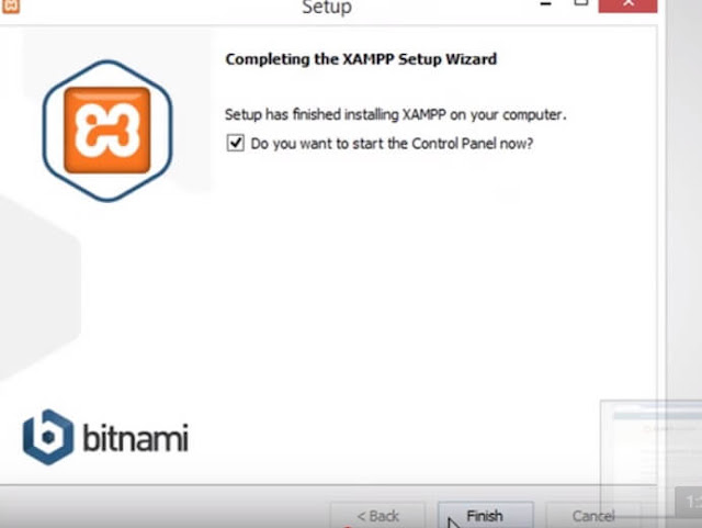 تحميل برنامج xampp,  xampp for windows 64 bit,  xampp 64 bit windows 7,