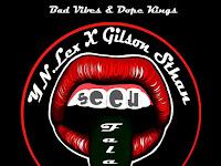YN.Lex X Gilson Sthan - Se Eu Falar (Prod.by MD)   Download