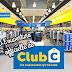 Club C: la nouvelle image de Club Chaussures