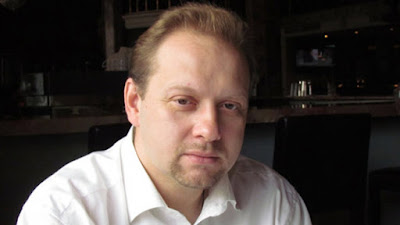 Матвейчев: 80 тысяч украинских «троллей» гадят против России