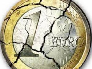 Euro Crash Wahrscheinlichkeit