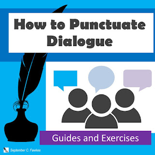 https://www.teacherspayteachers.com/Product/How-to-Punctuate-Dialogue-Distance-Learning-5334199