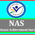 SCERT Orders on NAS National Achievement Survey 2021 Exam Date and Model Paper Download