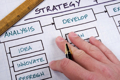 Tips Terbaik Memulai Bisnis