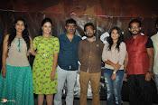 Chiranjeevi Short Film Premier-thumbnail-13