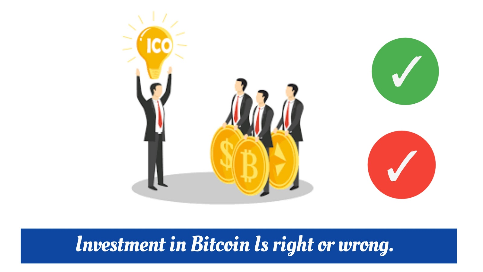 Can I make money with Bitcoin? Is Bitcoin a good investment 2019? Why is Bitcoin a bad investment? Is it a good idea to invest in Bitcoin? bitcoin investment strategy