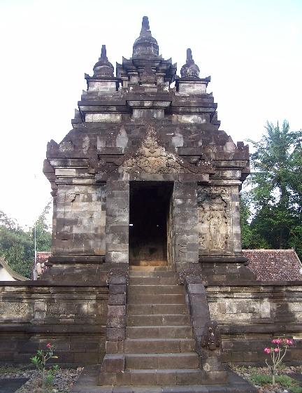 Nama Candi Di Indonesia : candi, indonesia, MENGAKU, BACKPACKER:, DAFTAR, CANDI, INDONESIA
