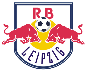 Fm 15 Creating History With Rb Leipzig Fm Career Updates Sports Interactive Community
