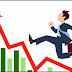 কিভাবে টপ র্যাঙ্ক পাবেন? চক্রবৃদ্ধি মুনাফার সূত্র | How to get top rank? Compound annual growth rate formula