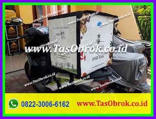 Pembuatan Pabrik Box Fiberglass Delivery Jakarta, Pabrik Box Delivery Fiberglass Jakarta, Pabrik Box Fiber Motor Jakarta - 0822-3006-6162