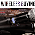 Shure Wireless Buying Guide: Which System Is Right for Me?