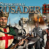 Baixe grátis (sem propaganda) a tradução PT-BR de Stronghold Crusader HD