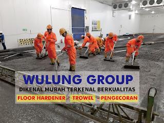 trowel gudang,trowel cor,lantai gudang cor,lantai pabrik cor,jasa trowel cor,jasa trowel beton,trowel floorhardener,finishing lantai beton