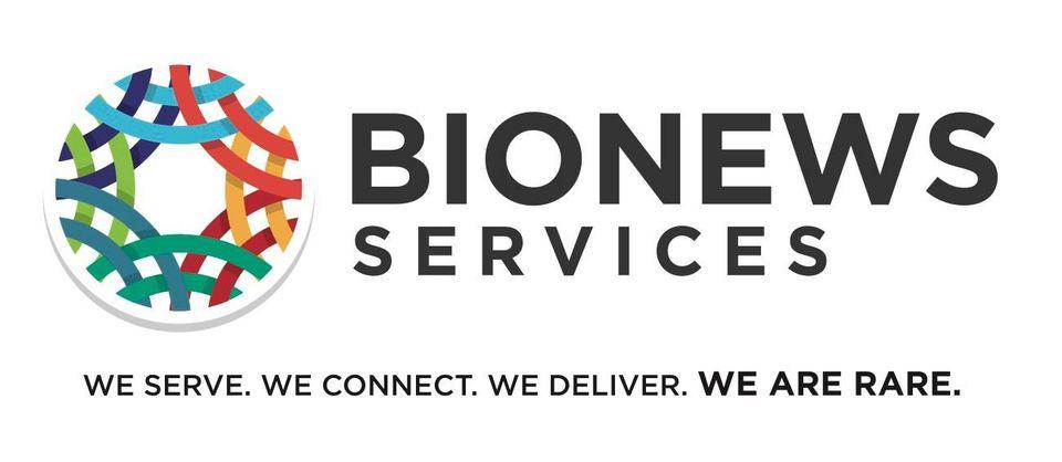 Lowongan Kerja Full Remote Science Writer (BioNews)