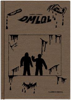 http://www.nuevavalquirias.com/dias-mas-largos-que-longanizas-comic-comprar.html