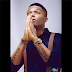 WIZKID RANKS 12TH BEST PERFORMING ARTIST