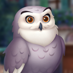 PG Soft Tawny Owl Escape