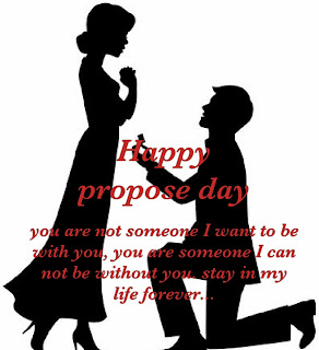 happy-propose-day-2019-images-4785963210