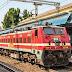 देश में आज से शुरू हो रही है रेल सेवा, यात्रा से पहले जरूर जानलें ये बातें