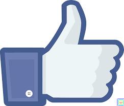 افضل 5 طرق للحصول علي اعجابات لصفحات الفيس بوك Facebook