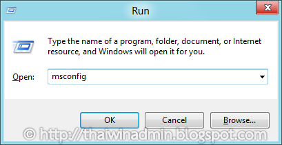 how to start win 7 pro in safe mode
