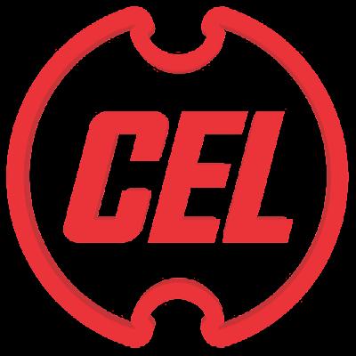 CEL Recrutment