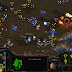 Starcraft Is Now Free For All
