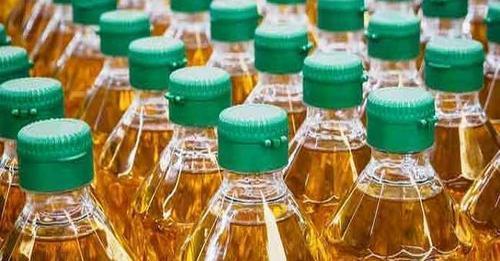 17 नवंबर तक बिक सकेगा ब्लेंडेड सरसों तेल, जानें इससे क्वालिटी में कितना पड़ेगा फर्क