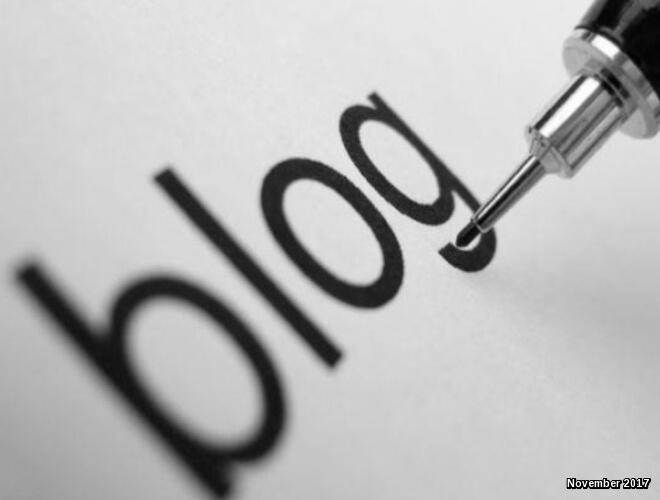 Blog Popular Dan Terbaik Malaysia.jpg