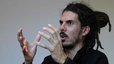 PUNTADAS CON HILO - Página 6 Alberto-Rodriguez-Podemos-Empleo-Congreso_EDIIMA20160212_0629_19%2B%25281%2529