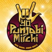 Radio Mirchi Yo Punjabi — listen online live streaming