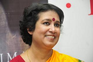 ban-tablighi-taslima-nasrin