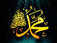 √ Bagaimana Supaya Dicintai Nabi Muhammad SAW