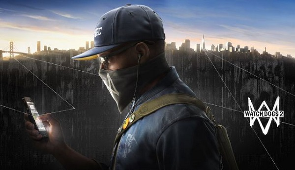 spesifikasi watch dogs 2