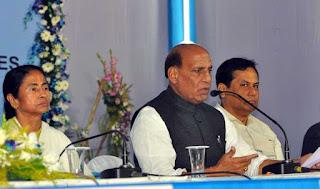 rajnath-emphasizes-on-intensifying-vigil-across-indo-bangla-border