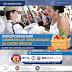 Barreiras: BCS/Santa Luzia convoca campanha de arrecadação de alimento