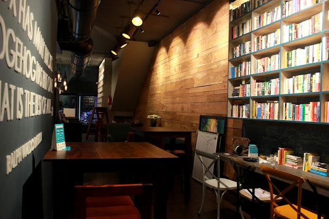 Chandigarh's Newest gem: The Hedgehog Cafe