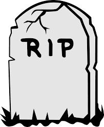 RIP Full form In Hindi  RIP का मतलब (Meaning) क्या होता है
