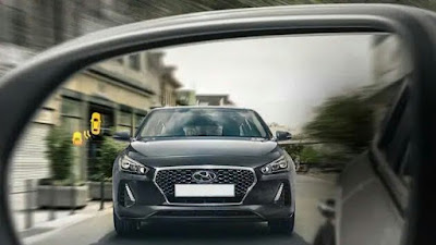 Hyundai i30 Price in India: Launch Date in India and Features 2021