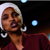 Ilhan Omar breaks silence on  bizarre marriage accusations — and she did it in a tweet