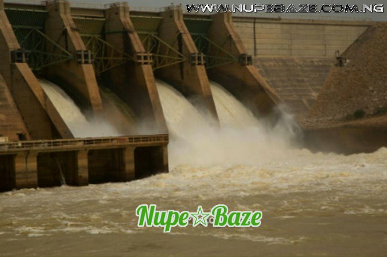 Jebba Dam Power Station Nigeria , Niger State History , The History Of Niger State