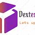 Dexterlab