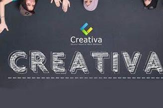 Lowongan Kerja Creativa Studio Pekanbaru September 2019